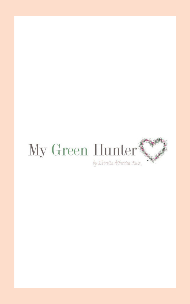 mygreenhunter logo