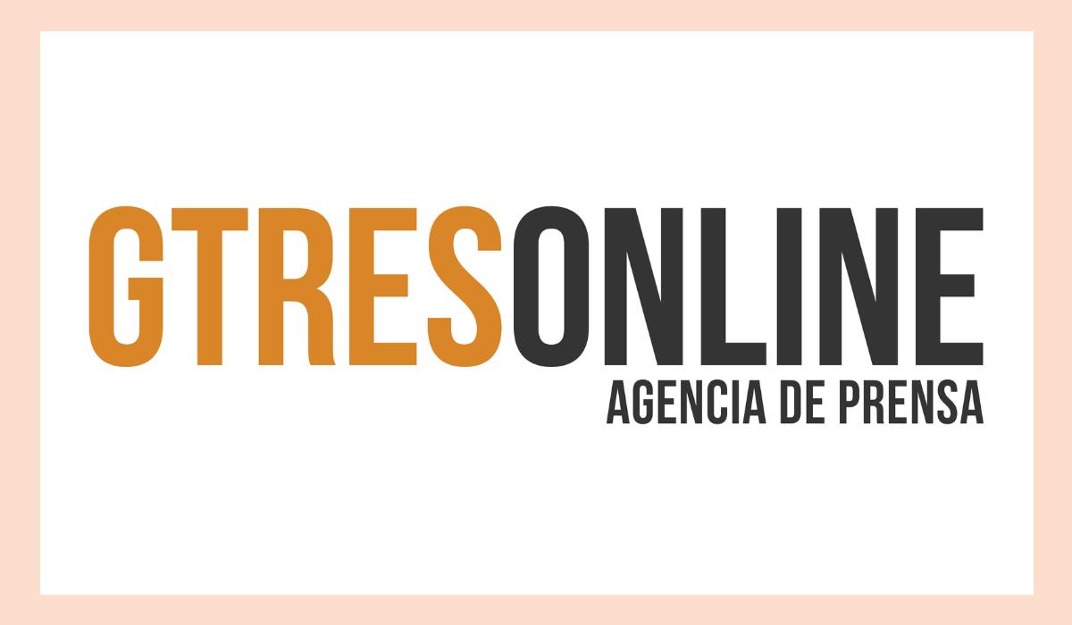 Gtresonline logo