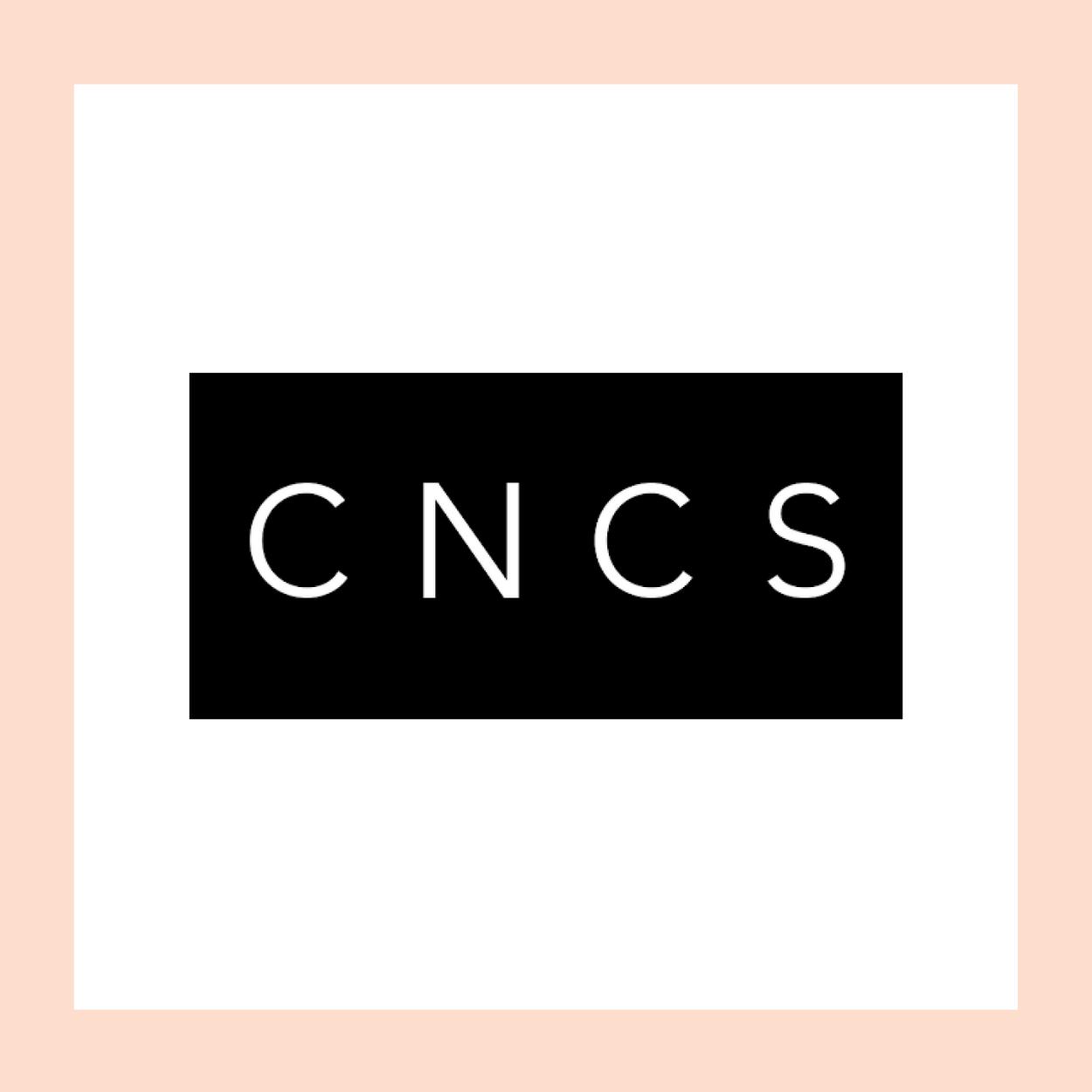 Condé Nast Studio CNCS